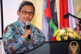 Kemenperin upayakan TPPI Tuban kembali produksi aromatik