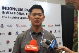 ISSI tidak rekomendasikan negara lain latihan di Subang