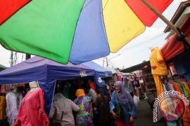 JPM Tanah Abang berikan ruang PKL berjualan