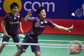 Inoue/Kaneko ingin hadapi Marcus/Kevin di final