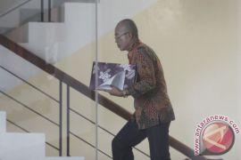 Kasus korupsi Bengkulu Selatan terus bergulir, empat saksi dipanggil