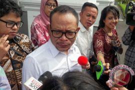 Hanif: Pemenang ASC di Thailand akan menjadi instruktur BLK