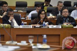 Banggar DPR setujui asumsi dasar RAPBN 2019