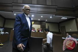Jaksa KPK akan hadirkan Dorodjatun di persidangan