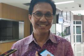 """Jelang Asian Games, PASI bakal """"kurung"""" Zohri"""