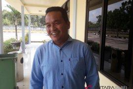 Partai PPP Bangka Tengah usulkan berkas PAW