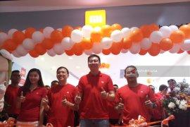 Xiaomi Resmikan Authorized Mi Store Pertama di Surabaya