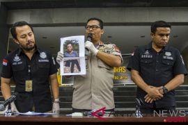 Polisi tetapkan enam tersangka penganiayaan pria difabel