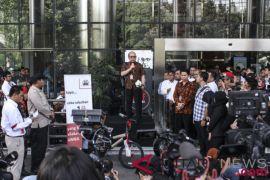 KPK harapkan penyerang Novel segera diungkap