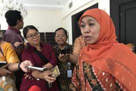 Muslimat NU dukung Jokowi calon presiden 2019