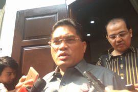 Jaksa pertimbangkan vonis pembubaran JAD