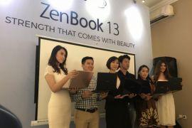 Asus luncurkan Zenbook 13 dengan dua varian