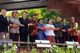 Meriahnya Festival Indonesia di Hibiya Park Tokyo (Video)