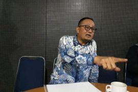 Kominfo: Tidak ada akun facebook Indonesia bocor