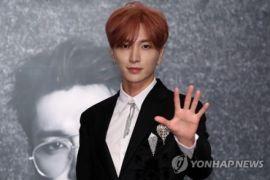 Derita kolesistitis, Leeteuk Super Junior jalani operasi