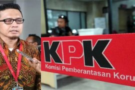 Kabupaten Maluku Tenggara urutan 14 nasional aksi pencegahan korupsi
