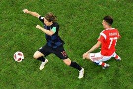 Aleksandr Golovin resmi bergabung dengan AS Monaco
