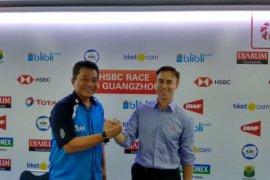 BWF: Indonesia Terbuka 2018 turnamen yang dikenang