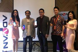 Advan hadirkan G2 Plus, ponsel dengan baterai jumbo