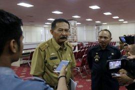 Provinsi Lampung Jadi Tuan Rumah Jambore Nasional Diabetes 2018
