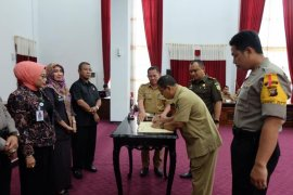 Ketua DPRD Jabar: program Rutilahu perlu berlanjut