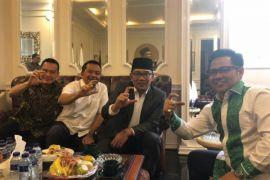 Ridwan Kamil siap dukung JOIN di Jabar