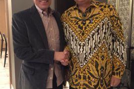 Jasa Marga intensifkan pemeliharaan jalan jelang Asian Games