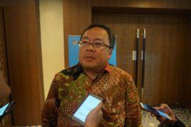 """Bappenas: Indonesia punya potensi menjadi """"pemain utama"""" syariah"""