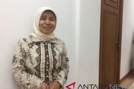 "Tri Mumpuni: ""SATU Indonesia Awards oase segar untuk Indonesia"