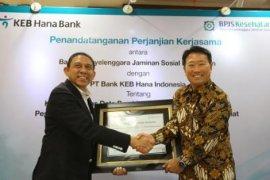 Kampung Wisata Rotan Cirebon mulai dilirik wisatawan