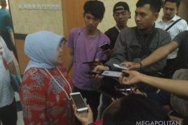 Dinas PUPR Bogor fokus perbaikan jalan tambang