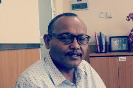 Gerindra : Anies butuh penyegaran dan pembaruan