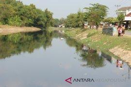 14 tahun sungai Cilamaya-Bendungan Barugbug tercemar