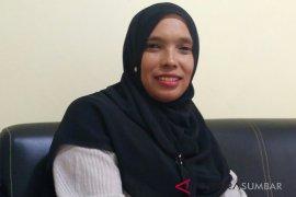 KPU dan Pemkab Solok Selatan masih tarik ulur anggaran pilkada