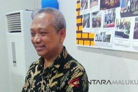 Pertumbuhan ekonomi Maluku Menguat