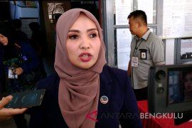 Nasdem Bengkulu berharap Presiden segera lantik wagub terpilih
