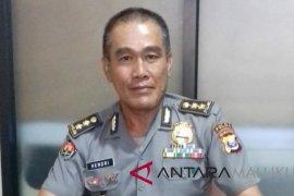 Polda dalami kasus komisioner Bawaslu Maluku Utara