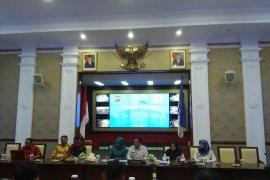 Pemkot Bogor komitment wujudkan kota layak anak