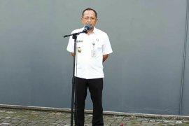 BNNP Maluku Utara antisipasi narkoba jenis baru