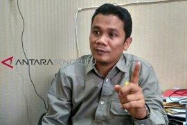 DPRD Bengkulu tolak penambahan PLTUb hingga 2045