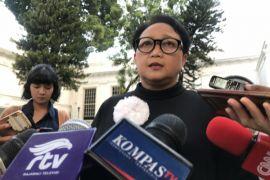 Polisi Malaysia tangkap empat teroris WN Malaysia, tiga WNI