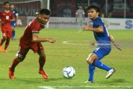 Saddil Ramdani Gabung Bhayangkara FC Musim 2019