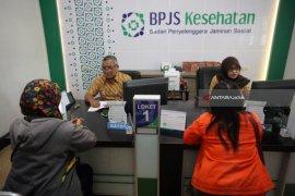 Tunggakan BPJS Kesehatan di Pamekasan Capai Rp6,8 Miliar