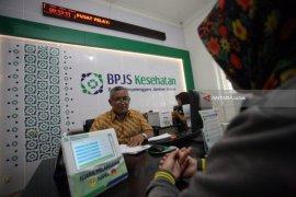 BPJS Kesehatan Jatim masih miliki utang Rp2,2 triliun