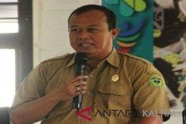 "Balita ""stunting"" di Mahakam Ulu dipicu sejak 2014"