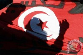 Liga Arab Kutuk Serangan Teror Di Tunisia