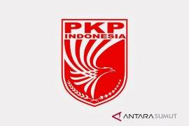 Tak dapat jatah menteri, PKPI tetap dukung Jokowi