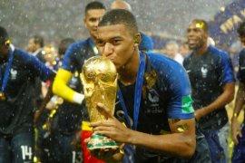 Ada gugatan soal rasis di bola Liga Prancis
