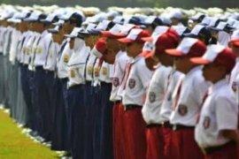 DPRD Tulungagung Kritisi Keterlambatan Distribusi Seragam Gratis