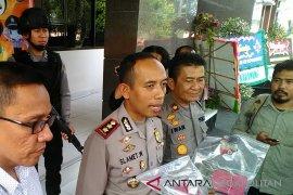Dua pembobol ATM Karawang ditangkap